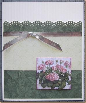 card 052